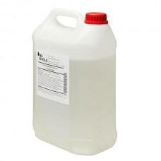 Эпоксидная смола модифицированная Техностар, 5 кг