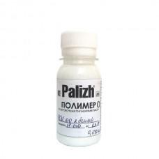 """Белый краситель """"Полимер-О"""" Palizh 50 гр."""