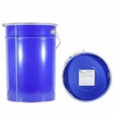 Эпоксидная смола ЭД-20 20 кг