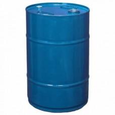 Отвердитель ПЭПА 50 кг (для 500 кг смолы)